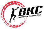 Breskense Korfbal Club